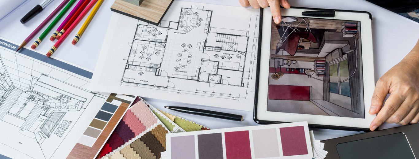 Какие этапы необходимо пройти предпринимателю перед ремонтом в магазине на первом этаже жилого дома?